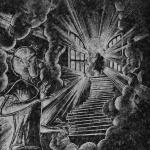 L'ultime escalier